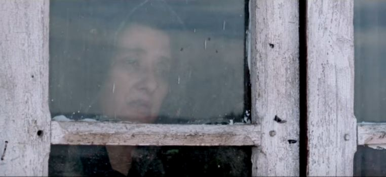 Dear maya teaser manisha koirala looks unrecognizable with wrinkles