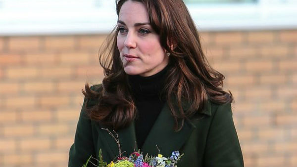 British Royals seek $1.6 m over Kate Middleton's topless photos trial