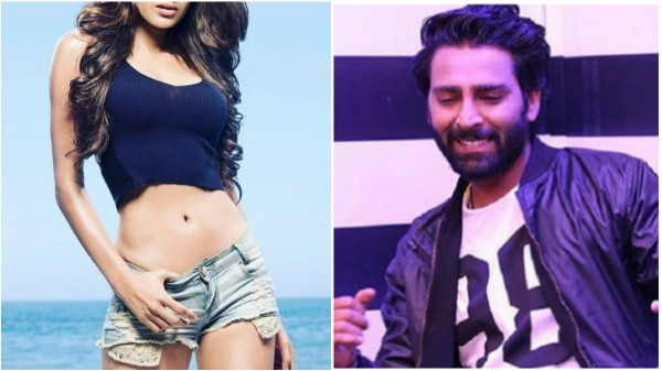 Khatron Ke Khiladi 8: After Manveer Gurjar, 'Bigg Boss 10' contestant Lopamudra Raut is all set to be a part of the show!