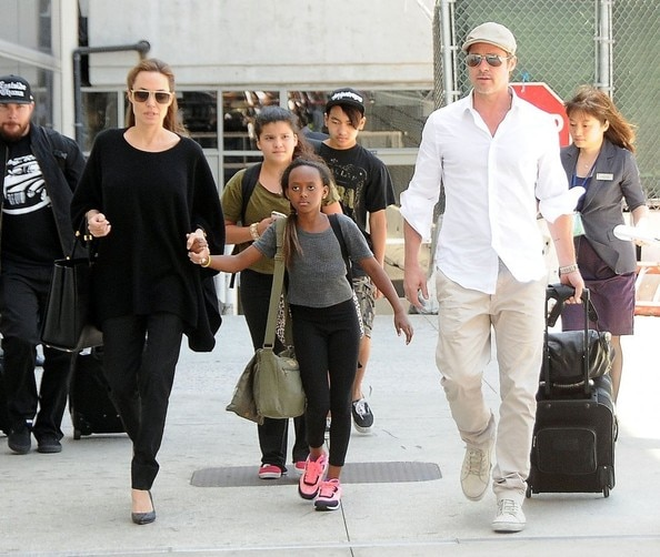 Angelina+Jolie+Zahara+Jolie+Pitt+Jolie+Pitt+h0IMj76FFUkl