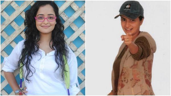 Hum Paanch Phir Se: Jayashree Venkataramanan roped in as the new 'Kajal Bhai' in upcoming season!