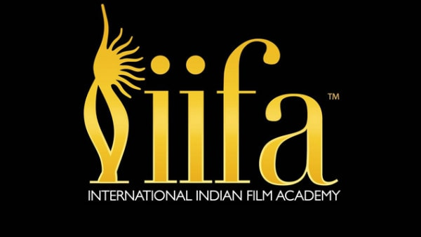 IIFA 2017 nominations are out; Ranbir-Anushka's 'Ae Dil Hai Mushkil' is ruling the list!