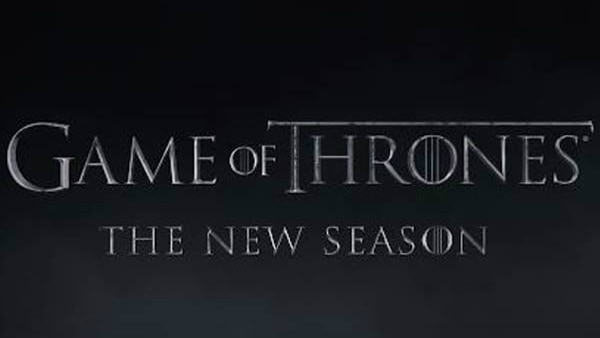 New 'Game of Thrones' trailer gives a sneak peek at 'Great War'!
