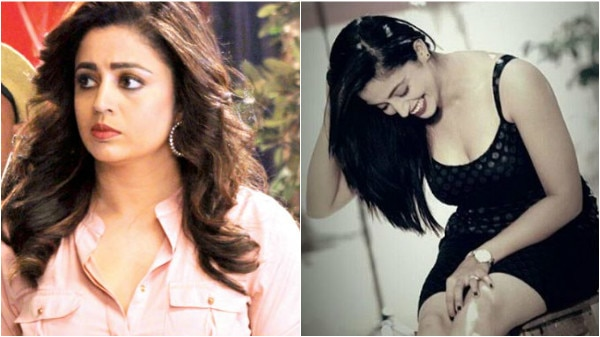 'May I Come In Madam?' actress Neha Pendse aka Sanjana asked to lose WEIGHT or get REPLACED in the show!