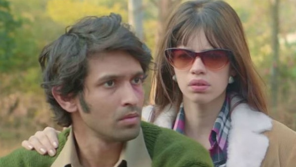 'A Death in the Gunj' REVIEW: Layered and skilfully crafted!