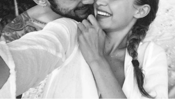 CONFIRMED! Supermodel Gigi Hadid call it quits with boyfriend Zayn Malik!
