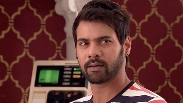 Kundali Bhagya: Shabbir Ahluwalia to be a part of 'Kumkum Bhagya' spin-off!