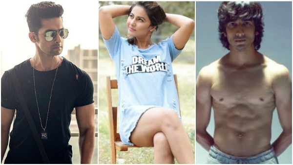 Khatron Ke Khiladi 8: Here are the TOP 3 FINALISTS of the show!