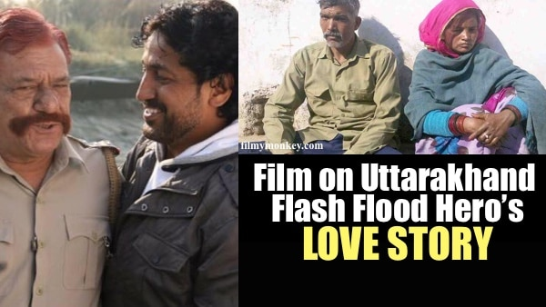 National Award winning filmmaker Vinod Kapri to direct Siddharth Roy Kapur's film based on Vijendra Singh Rathore's heroic tale!