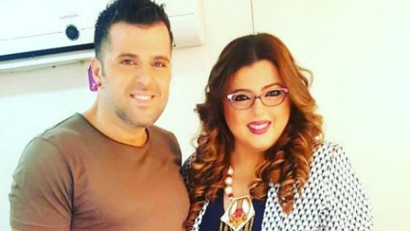 Bakhtyar Irani & sister Delnaaz Irani to REUNITE onscreen after 12 years in Star Plus' next!