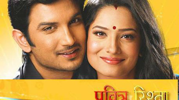 Manikarnika: Ankita Lokhande's Bollywood debut with ...