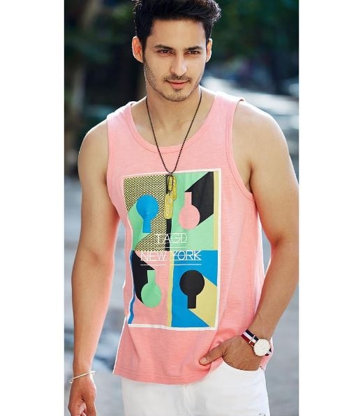 Mohit Malhotra (Photo: Instagram)