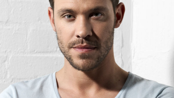 SHOCKING! Will Young was threatened at knife point for being GAY!