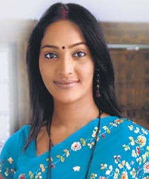 TV actress Rajshree Thakur is now a proud MOTHER to a BABY ...