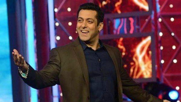 Bigg Boss 11: Premiere date of Salman Khan's show finally REVEALED!