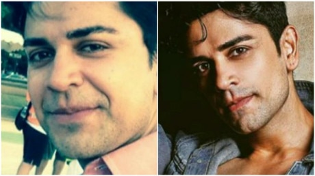 OMG! 'Beyhadh' actor Piyush Sahdev aka Samay undergoes face SURGERY?