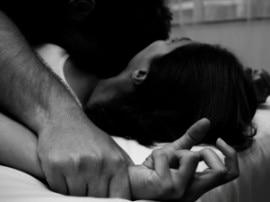 દમણમાં યુવતી પર સામૂહિક બળાત્કારઃ આણંદના એન્જિનિયરિંગના 11 વિદ્યાર્થીઓની અટકાયત