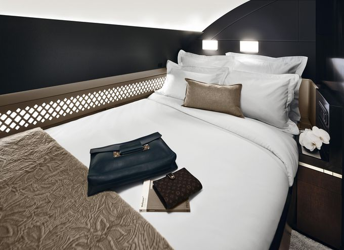 csm_A380_Etihad_cabin_The_Residence_Bedroom_0f4294b900