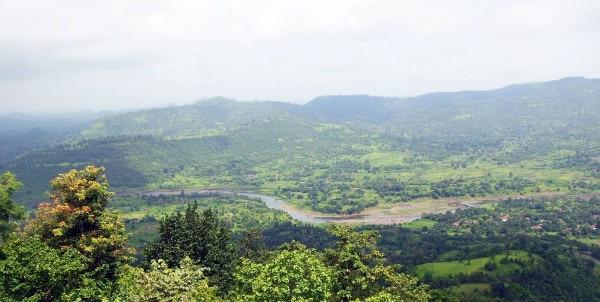 Image Copyrighted by - Darpan Dodiya - www.darpandodiya.com