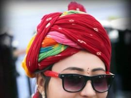 નડિયાદઃ ગુજરાતી ફિલ્મોની સાઇડ એક્ટ્રેસ પર અજાણ્યા શખ્સોનો હુમલો
