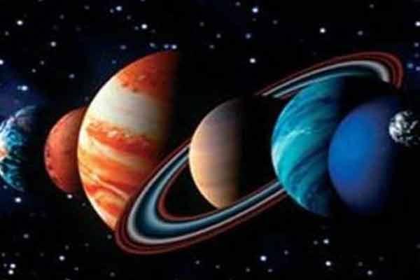 planet_1460801157