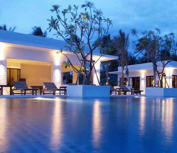 2-lenders to auction kingfisher villa tomorrow price rs 85 3 crore