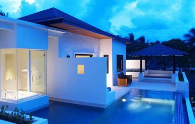 3-lenders to auction kingfisher villa tomorrow price rs 85 3 crore