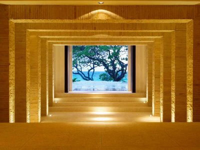 5-lenders to auction kingfisher villa tomorrow price rs 85 3 crore