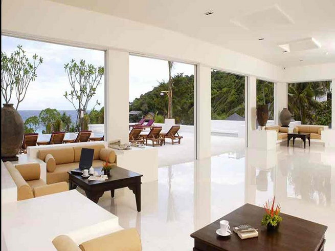 8-lenders to auction kingfisher villa tomorrow price rs 85 3 crore