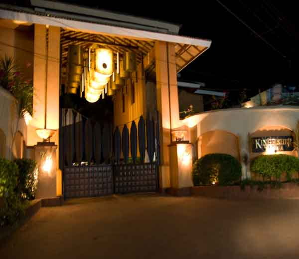 11-lenders to auction kingfisher villa tomorrow price rs 85 3 crore