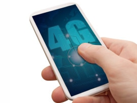 Jio લૉંચ કરશે ભારતનો સૌથી સસ્તો 4G સ્માર્ટફાન, કેટલી હશે કિમંત જાણો