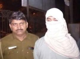 દિલ્હીમાં હોમ મિનિસ્ટ્રીનું સ્ટીકર લગાવેલી લક્ઝરીયસ કારમાં યુવતી પર બળાત્કાર