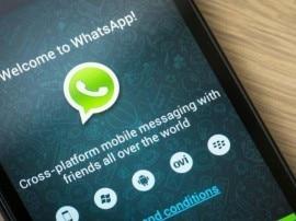 New Feature: WhatsAppમાં મેસેજ થઈ શકશે Edit અને Delete