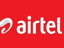 Jioને ટક્કર આપવા Airtelનો નવો પ્લાન, 1 વર્ષ સુધી મળશે ફ્રી ડેટા, જાણો નિયમ અને શરતો