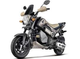 Hondaએ ભારતમાં લોન્ચ કરી સૌથી સસ્તી Bike, માઈલેજ પણ શાનદાર