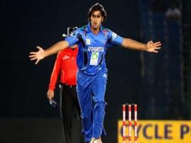 આ અંતરરાષ્ટ્રીય ક્રિકેટ ખેલાડી પર થયો અંધાધૂંધ ગોળીબાર, જાણો