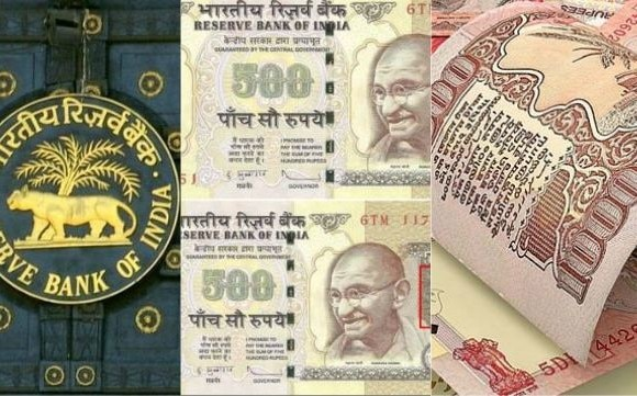 rbi-500-1000-old-notes