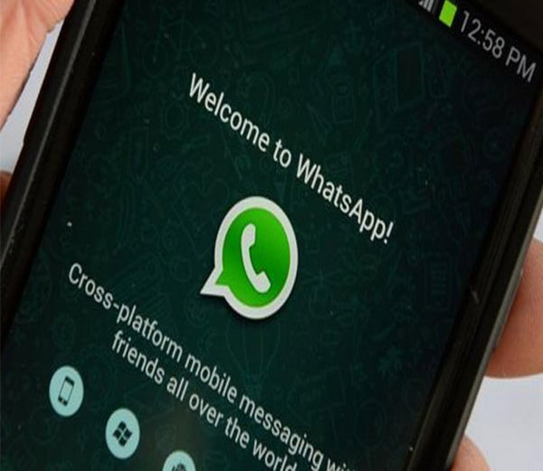 2-you didn't know these 4 things about whatsapp