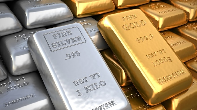 8-gold silver rates how this week unfolded good for buyers bad for investors