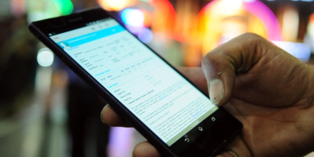1-railways launches app for unreserved ticket booking