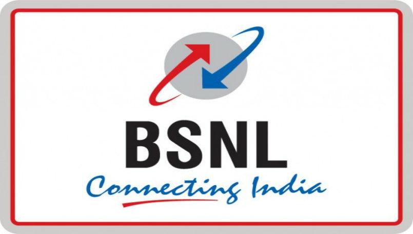 1-bsnl-logo