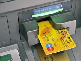 ATMમાંથી ઉપાડની મર્યાદા વધી પણ લદાશે નવાં નિયંત્રણો, લોકોનાં ગજવાં ખંખેરતા નવા નિયમો વિશે જાણો