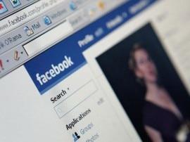 એક્સ બોયફ્રેન્ડે FBનો ઉપયોગ કરી કઈ રીતે પ્રેમિકાના લગ્નમાં સર્જ્યું વિઘ્ન? જાણો ચોંકાવનારો કિસ્સો