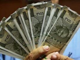 ATM જેમ જ હવે કોઈપણ બેંકમાં જઈને પોતાના ખાતામાંથી ઉપાડી શકાશે રૂપિયા, જાણો અન્ય શું ફાયદા થશે