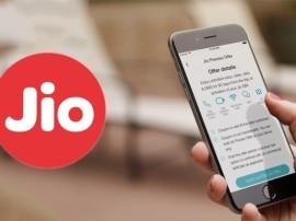Jioના ગ્રાહકોને 31 માર્ચ પછી પણ મળશે ઓફરનો લાભ? ડેટા માટે ચૂકવવો પડશે સામાન્ય ચાર્જ, જાણો