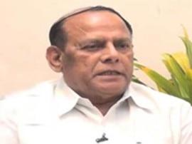 ગુજરાત કોંગ્રેસના ધારાસભ્યે TDOને આપી બેફામ ગાળો, ભાજપ સાંસદને કહ્યા ......, સાંભળો ઓડિયો