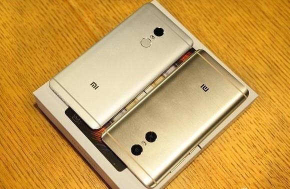 Xiaomi રેડમી નોટ 4 ભારતમાં લોન્ચ, જાણો કિંમત અને સ્પેસિફિકેશન