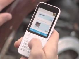 ફીચર ફોન યૂઝર્સ પણ ઉપયોગ કરી શકશે Airtel પેમેન્ટ્સ બેંક, જાણો કેવી રીતે