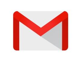 સાવધાન: 8 ફેબ્રુઆરી બાદ તમે નહિ વાપરી શકો Gmail, જાણો કેમ