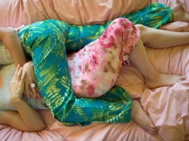 ચંદીગઢમાં સેક્સ ક્રાઈમઃ 16 વર્ષની છોકરીએ કર્યો આપઘાત, કારણ જાણીને તમે ચોંકી જશો